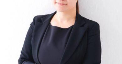 """让美,构建中日友好的彩虹……日本 """"美專題″專訪系列報道(之一)"""