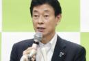 日媒:新冠病毒直击,日本GDP年减3.4%、2014年以来5年来首次出现负增长、经济停滞长期化不可避免